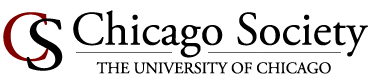 Chicago Society | The University of Chicago
